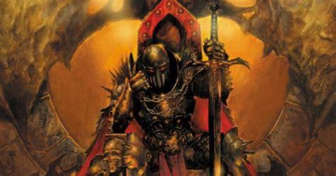 armor doodle kingdom king badassery