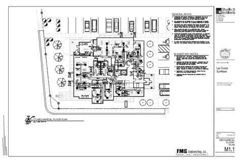mechanical floor plan m11 mechanical floor plan rafael casas jr