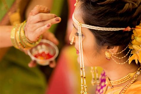 Marriage Wedding Photography by Marathi Wedding Photography Mumbai Mumbai S Best