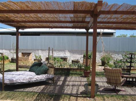 diy shade structure 17 best deck arbor ideas images on patio ideas pergola ideas and backyard ideas