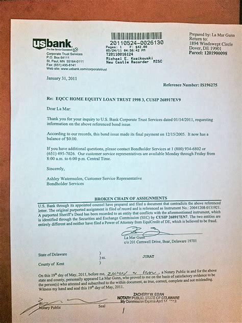 Zero Balance Credit Card Letter Zero Balance Letter Sle Sle Business Letter
