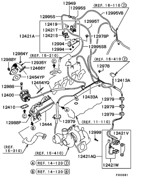 1942 ford 9n tractor wiring diagram ford auto wiring diagram