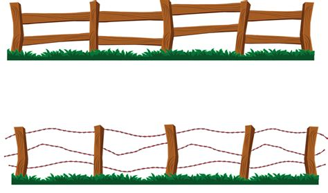 Ranch Gate Cliparts   Free Download Clip Art   Free Clip Art   on Clipart Library