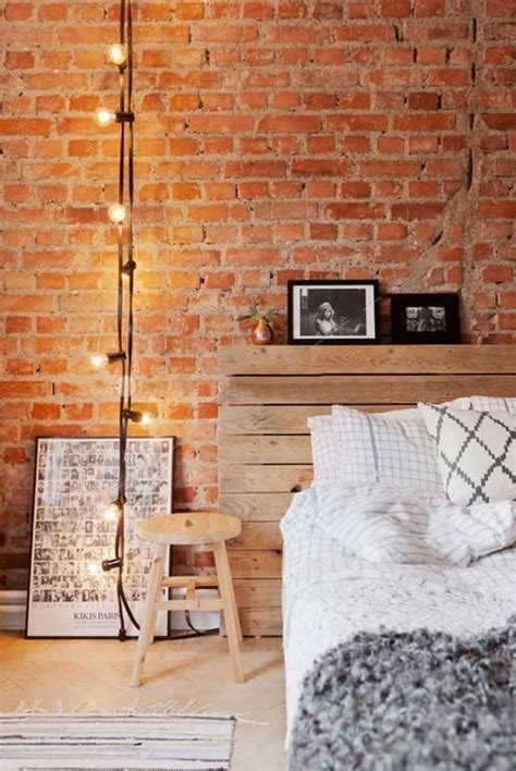 L Post Ideas by Best 25 Industrial Style Bedroom Ideas On