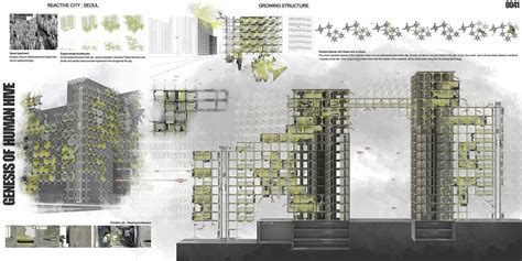 design competition architecture 2016 laka architektura announced the winners of laka