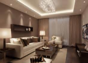 room design living rooms designs 3d house