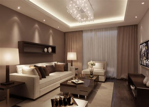 Room Design Ideas Living Rooms Designs 3d House
