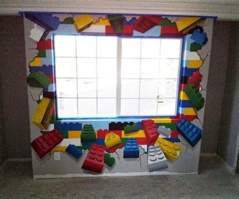 lego wars wall murals l murals lego mania