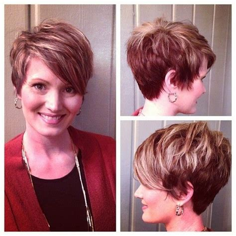short hair with height at the crown haircuts with height on crown hairstylegalleries com