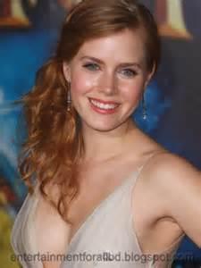 Image actress amy adams download