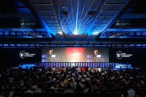 mobile conferencing paiement reach exp 233 rience l explosion du mobile
