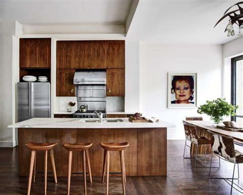 cuisine en marbre plan de cuisine en marbre photos de conception de maison