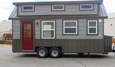 tiny houses for sale in oklahoma 20 tiny house on wheels in oklahoma tiny house for
