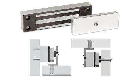 Magnetic Locks For Cabinets by Magnetic Cabinet Lock Locksmith Ledger