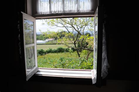 File Camilo House Window Jpg