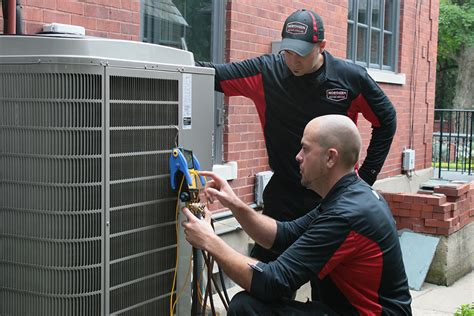 comfort systems usa indianapolis indianapolis air conditioning equipment indianapolis a c