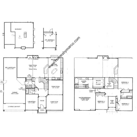 kimball hill homes floor plans kimball hill homes houston homemade ftempo