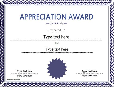 1000 images about education certificates awards on