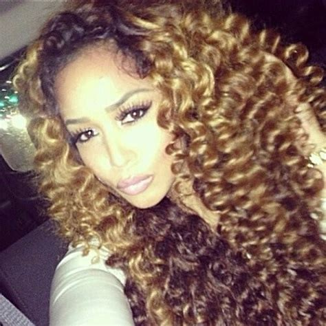 chemical curls for black hair 60 best brazilian body wave images on pinterest
