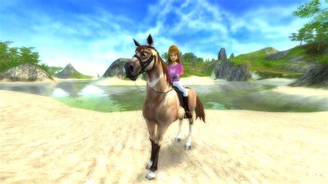 gratis paarden star stable het grootste en beste paardenspel voor pc