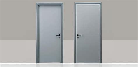 porte interne pvc prezzi coserplast infissi serie porte interne