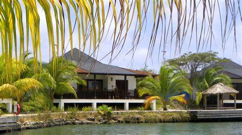 harbourtown real estate bonaire 6 bonaire nu