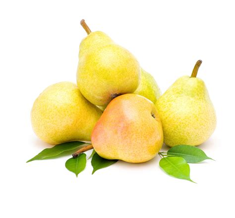 12 best images about pear baked pears 171 ig international pvt ltd