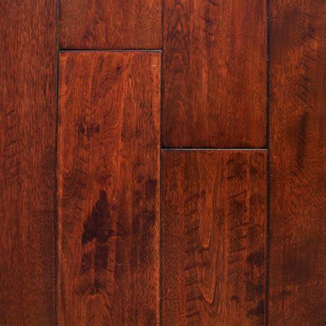 Tropical Exotic Wood Floors   Factory Flooring Liquidators