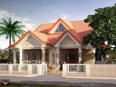 kpc layout house for sale bahay ofw