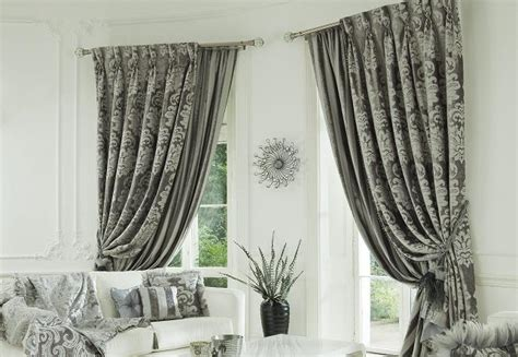 designer curtains when buying designer curtains drapery room ideas