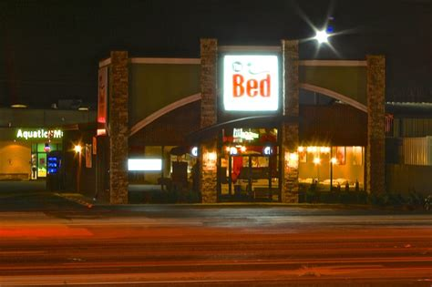 the bed store knoxville tn the bed store bed shops 6631 clinton hwy knoxville