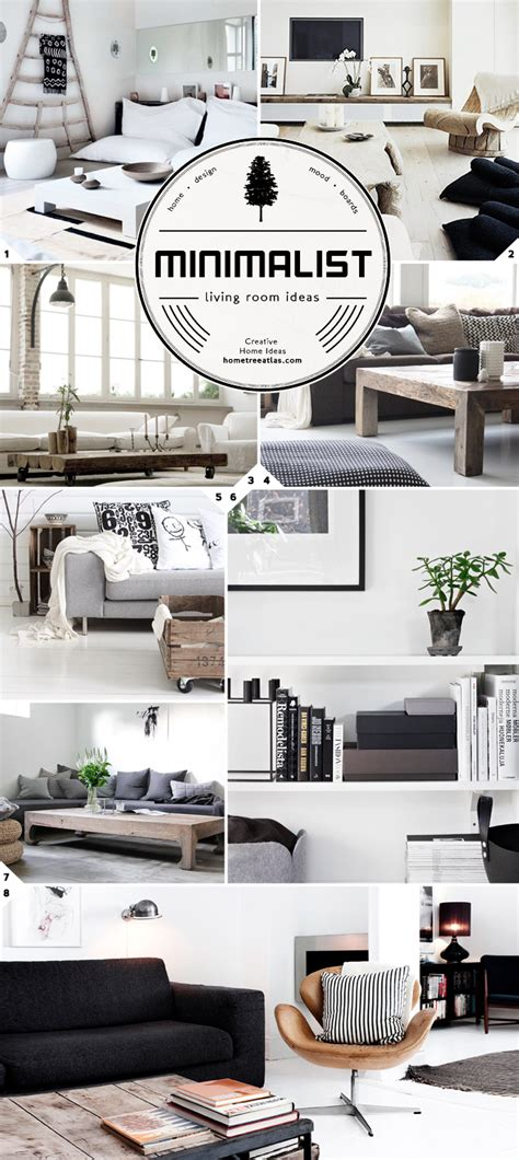 minimalist living room ideas stress free minimalist living room ideas home tree atlas
