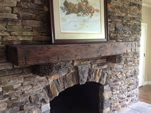 barn wood mantle wood work how to build barn wood mantel pdf plans