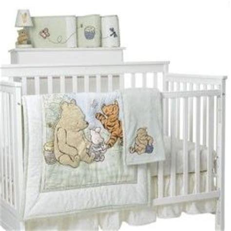 crown crafts bedding shop best 25 winnie the pooh nursery ideas on pinterest