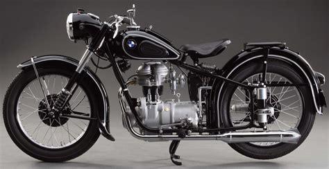 Jual Classic Murah harga jual motor bmw r25 bekas murah surat lengkap jakarta otomotrends