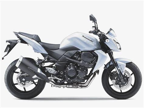 kawasaki riding 2014 kawasaki z1000 abs md first ride motorcycles