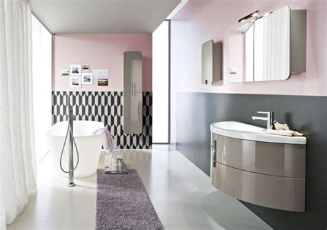 mobile bagno moon mobili arredo bagno basic e arredo bagno classico ideagroup
