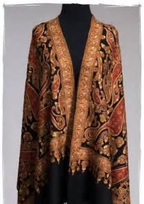 1000 images about kashmiri shawls jackets phirans on