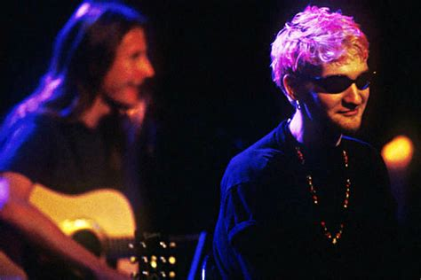 alice in chains unplugged 20 years ago layne staley performs one of his final shows