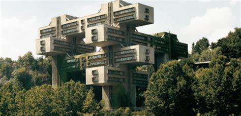 pdf libro frederic chaubin cosmic communist constructions photographed descargar la del brutalismo sovi 233 tico eurolatinpress cultura