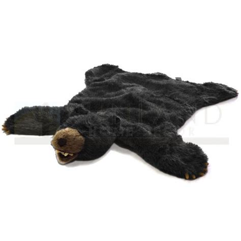 plush animal rugs best 25 skin rug ideas on rug cave and rustic nursery boy