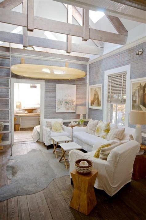 decorar un salon acogedor 1001 ideas de c 243 mo decorar un sal 243 n en 5 pasos