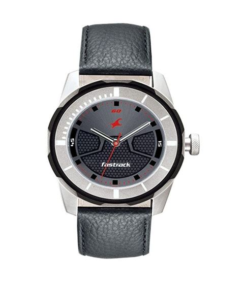 fastrack sports 3099sl03 s buy fastrack sports