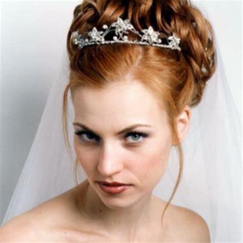 Hochzeitsfrisuren Bilder by Hochzeitsfrisuren Bilder