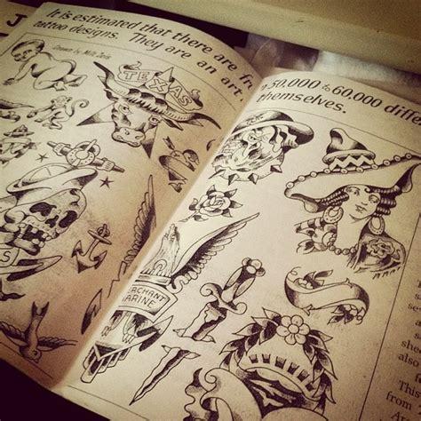 zeis tattoo machine milton zeis pictures to pin on pinterest tattooskid