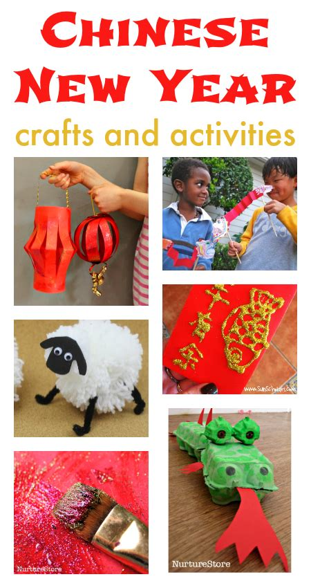 new year lesson plan new year crafts and activities new year