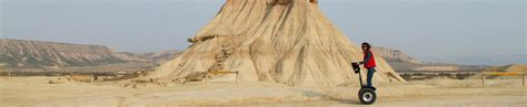 las bardenas reales un desierto de otro mundo en navarra rutas con gu 237 a parque natural bardenas reales en navarra