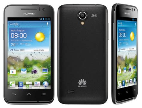 download huawei ascend g330 user guide manual free