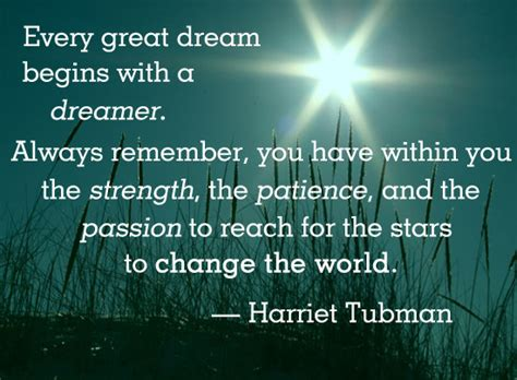i am harriet tubman ordinary change the world books black history quotes quotesgram