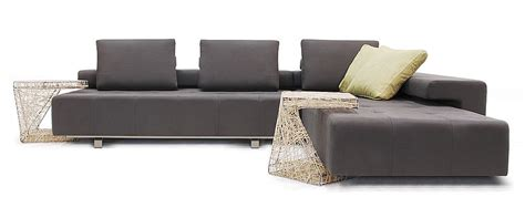 Furniture Best Cheap Modern Furniture Ideas Couches For Discount Modern Sofas